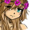 KiraBerry's avatar
