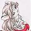 KiraBree's avatar