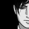 KiraCatwell's avatar