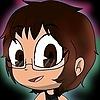 KiraComics2017's avatar