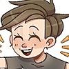 KiraCreate's avatar