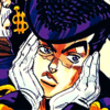 KiraCreator21's avatar