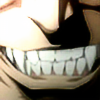 kiradevil's avatar