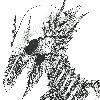 KiraDragelynTiger's avatar