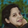 KiraElusia's avatar