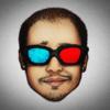 kiraetius's avatar