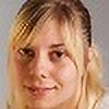 KiraFeuervogel's avatar