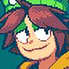 Kirafrog's avatar