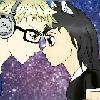 KiraGamers's avatar