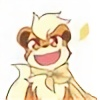 KiraGames11's avatar