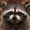 kiragirl2's avatar
