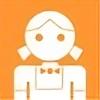 KiraHokuten's avatar