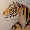 Kiraidun's avatar