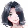 Kiraieu's avatar