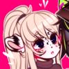 KiraiiNikko's avatar