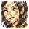 KiraiMirai's avatar