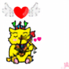 Kiraimko's avatar