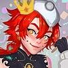 KiraiRei's avatar