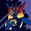 KiraJacqueline's avatar