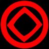 kiraji's avatar