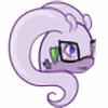 Kirajoleen's avatar