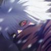 Kiraka-Hitomi's avatar