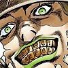KiraKaijuStudio's avatar