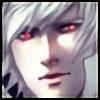 Kirakanjo's avatar