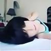 Kirakasha1's avatar