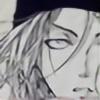 KiraKeiJinx's avatar