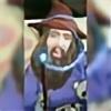 kirakenobi's avatar