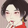 kirakiera's avatar