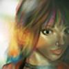 KiraKiki's avatar