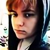 Kirakillerghost's avatar