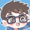 kirakinn's avatar