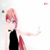 KiraKiraAkira's avatar