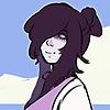 KiraKiraBunnii's avatar