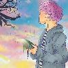 KiraKiraBurningNight's avatar
