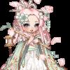 kirakiradeath's avatar