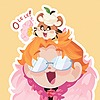kirakiraillusion's avatar