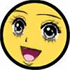 kirakiraplz's avatar