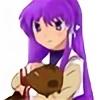KiraKiraSoul's avatar