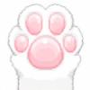 KiraKot's avatar