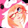 KiraKoToVa's avatar