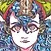 Kiraksio's avatar