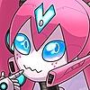 Kirakumachi's avatar