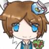 kirakunnyan's avatar