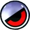 kirakuru-x's avatar