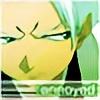 kiralhant27's avatar