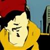 KiraLNG's avatar
